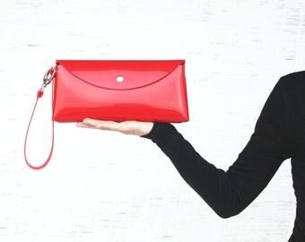 Personalized bag Personalized purse Women handbag Purse Clutch Vegan bag Custom bag Vegan purse Bag designer womens gift