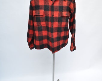norfolk jacket etsy
