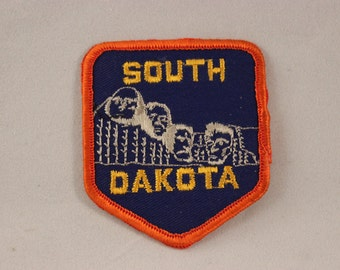South Dakota Patch