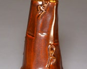 Upward Bound Vase