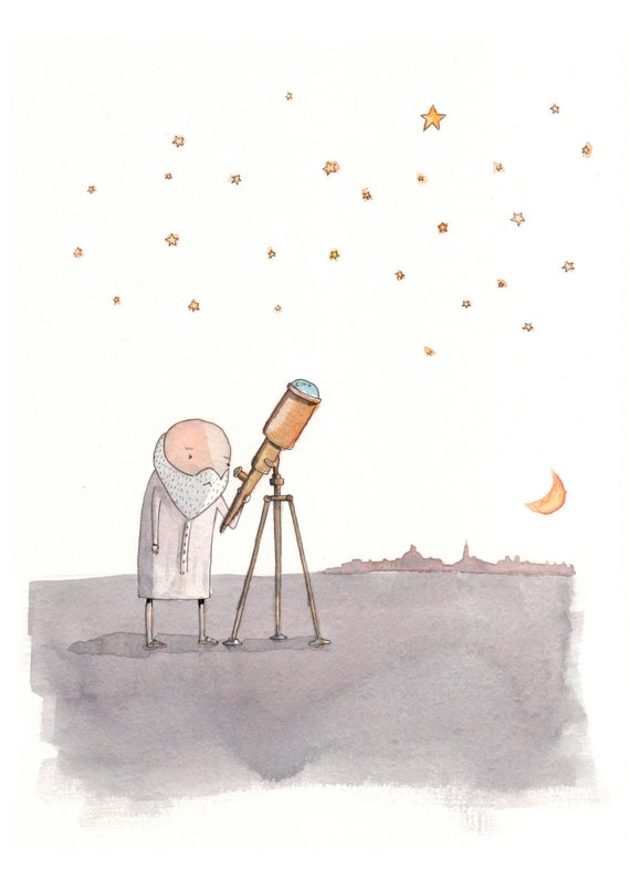 fathers of astronomy - photo #25