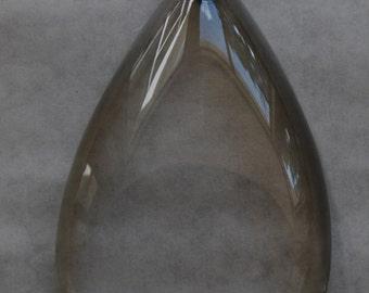 """Vintage Teardrop Chandelier Prism 3"""""""