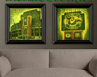 Popular Items For Football Wall Decor On Etsy
