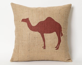Popular items for Camel Silhouette on Etsy