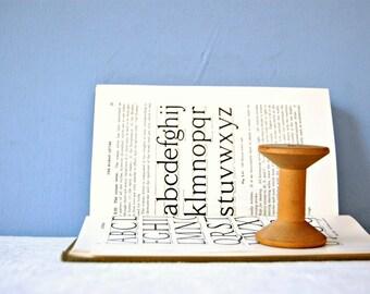 cuisinart 043 1896 0 manual