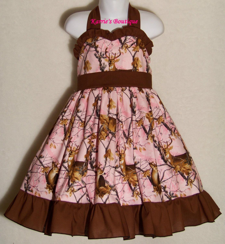 Pink camo flower girl dresses image collections fresh lotus flowers pink camo flower girl dresses mightylinksfo