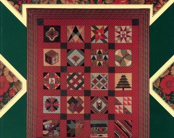 Fun and Fancy Machine Quiltmaking by Lois Smith