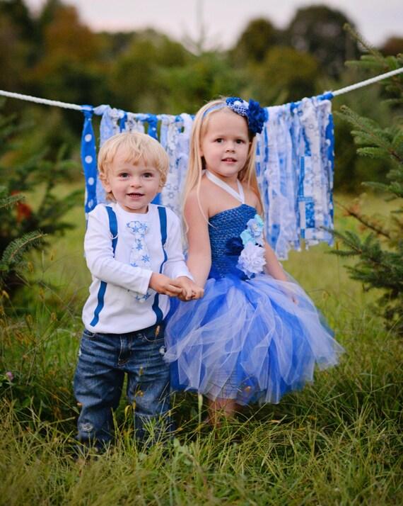 Baby Boy Hanukkah Outfit. Chanukah Bodysuit. Toddler Boy Hannukah Shirt. Hanukkah Clothing for Boys. First Hanukkah.