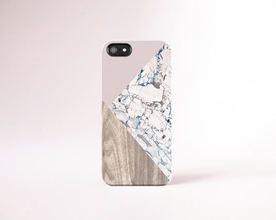 Marble Print Iphone 6 Case Print Marble Iphone By Casesbycsera