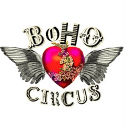 bohocircus