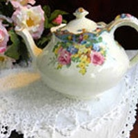 TheVintageTeacup