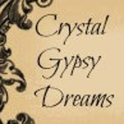 crystalgypsydreams