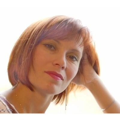 Tatyana Belozyorova