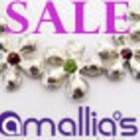 Amallias