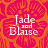 JadeandBlaiseDesign
