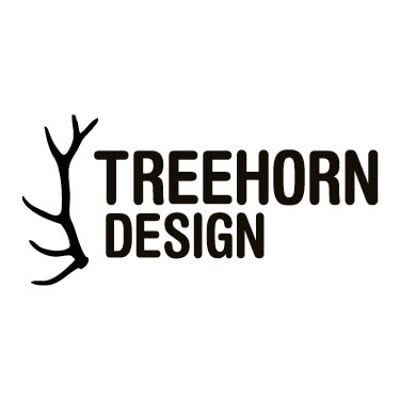 TreeHornDesign
