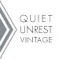 QuietUnrest