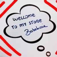 babaluccia1
