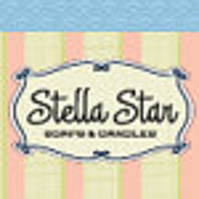 ShopStellaStar