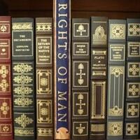 BarcroftBooks