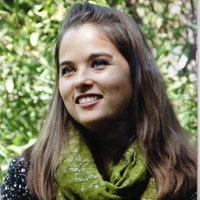 AmandaKLockrowJewels