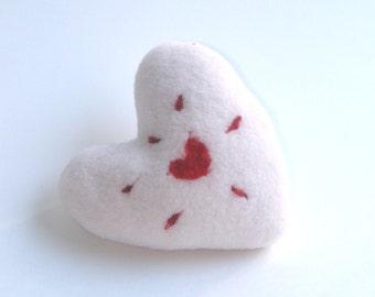 Heart Comfort Pack