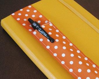 Bullet Journal Pen Holder - Free Domestic Shipping