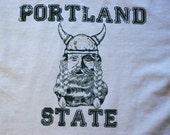 Portland State Viking