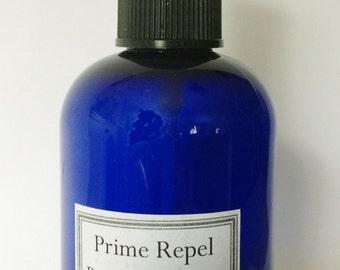 Bed Bug be gone Prime Repel TM Spray