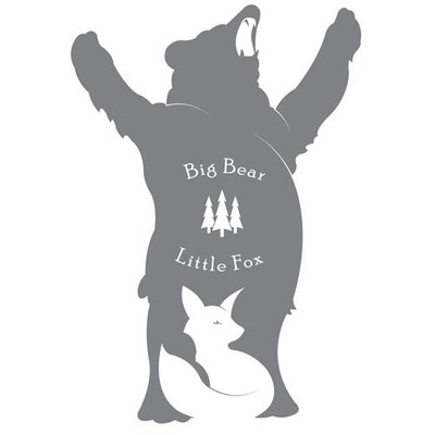 Danielle - Little Fox