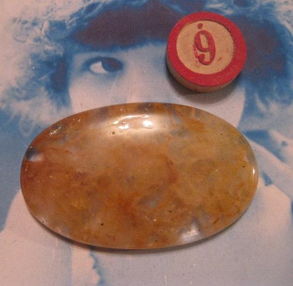 Price Slashed 50 Semi Precious Stone Yellow Quartz Large