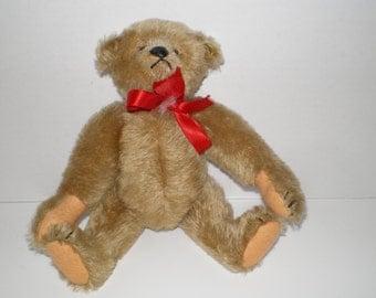 Stieff Bear
