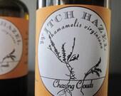 Witch Hazel - Alcohol Free