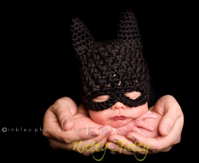 Batman hats crochet hat factory pattern from craftown batman hats crochet dt1010fo
