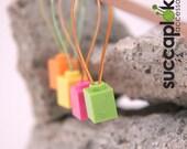 Silmuccamerkki- Knitting Stitch Markers