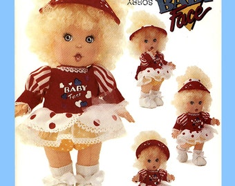 Galoob Baby Face Dolls | Find Wholesale China Products On