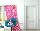 Curtains , Drapery Panels , Window Curtains , Home Décor , Ready To Ship