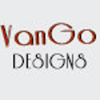 vangoboutique