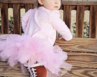 Football hair accessores ,baby headband,Toddler Headband, infant headband, photo prop,tomboy headband, premie headband,baby girl headband