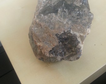 Smokey Quartz Collectible Crystal Metaphysical