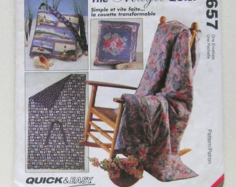 100 Best Quilt Patterns for Free: Quilt Block Patterns