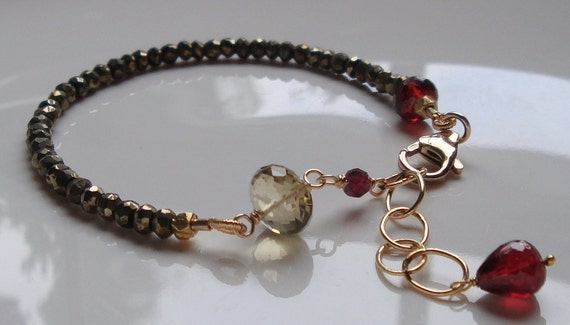 Jewelry Collection 20150329