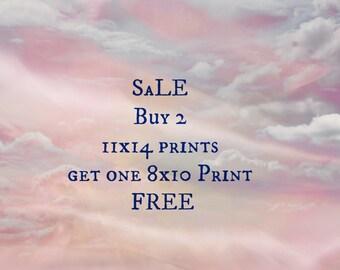 Buy Two 11x14 Original Visual Art Photographs by KunstFabrik_StaticMovement get One 8x10 Print FREE