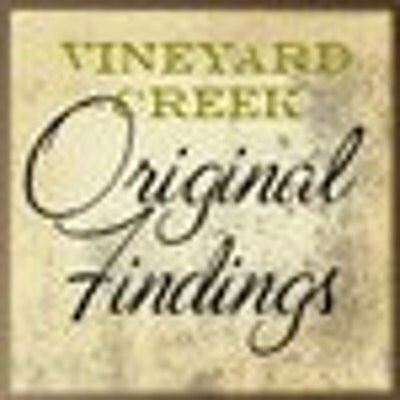 originalfindings