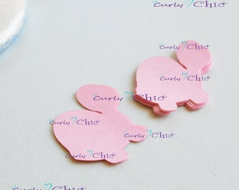 "82 Turtle II Die cuts Size 1.50"" -Paper Turtle tag -Zoo Animal Label -Cardstock Turtle Labels -Cardstock tag -Paper Label -Cardstock die cut"