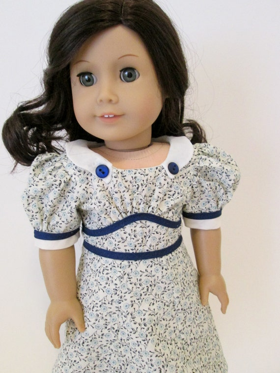 american girl dolls molly - photo #18