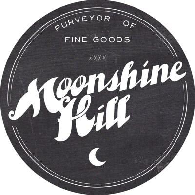 moonshinehill