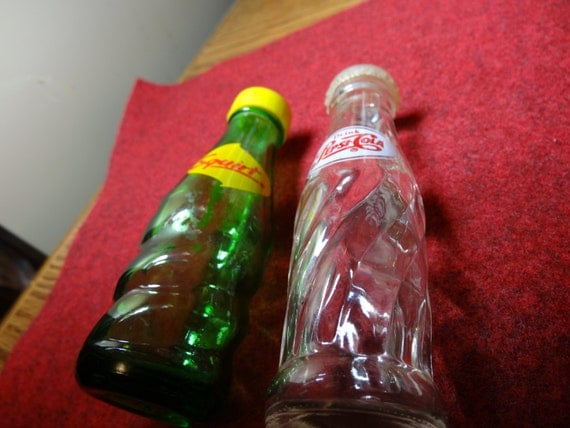 Squirt Cola 22