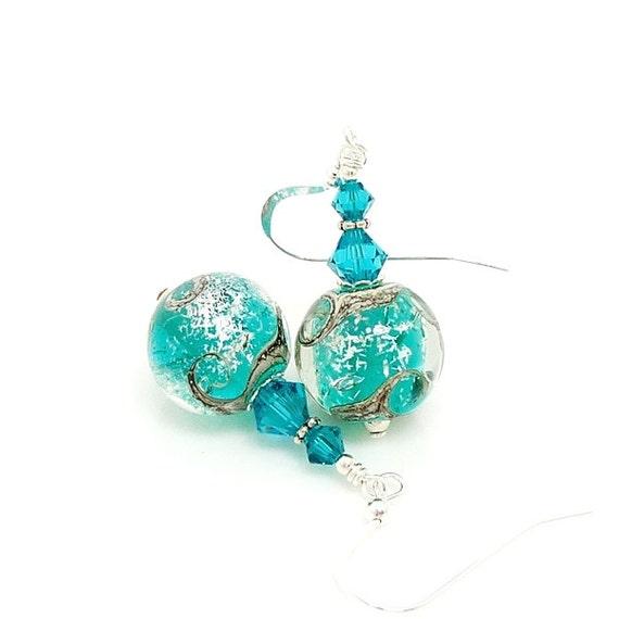 Blue Ocean Wave Earrings Beach Earrings Sparkle Earrings. 7.58 Mm Earrings. Cornrow Earrings. Green Colour Earrings. Sculpted Earrings. Crushed Diamond Earrings. Artistic Earrings. Felt Earrings. Fake Nose Earrings