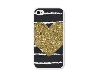Mom iPhone 6 Case Glitter iPhone SE Case Gift for Wife Glitter iPhone 5 Case Glitter iPhone 6 Plus Case Glitter Samsung Galaxy S6 Case